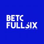 BETC Fullsix