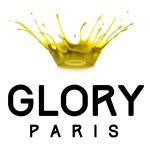Glory Paris
