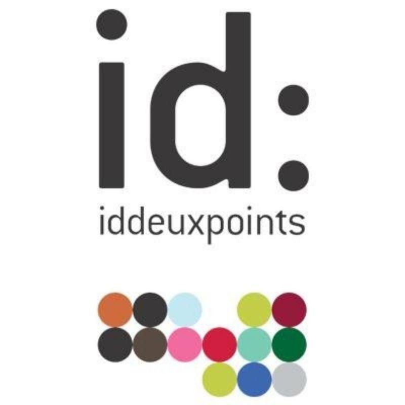 ID Deux Points