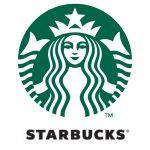 Starbucks (Groupe Alsea)
