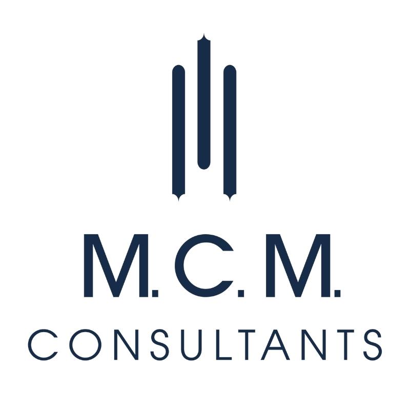 MCM Consultants