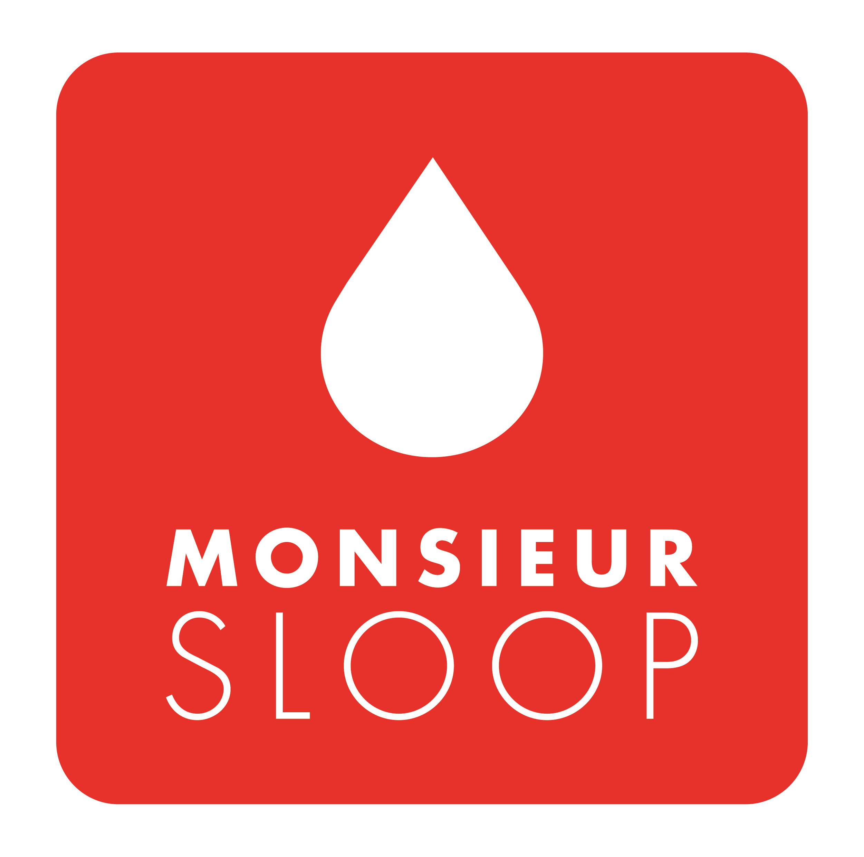 Monsieur SLOOP