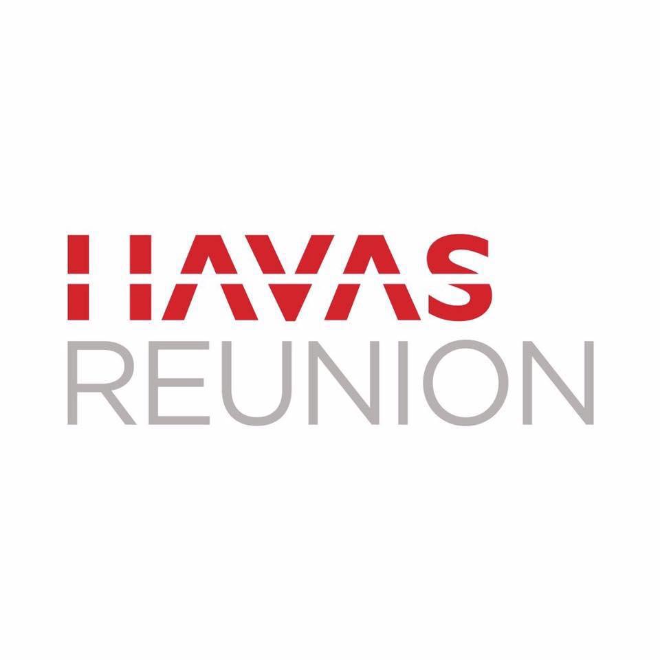 Havas Réunion