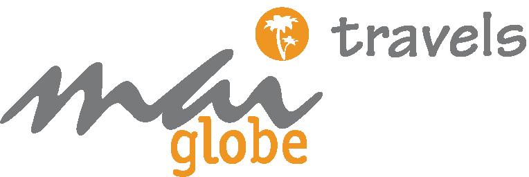 Mai Globe Travels
