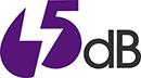 65dB - Agence TBWA Groupe