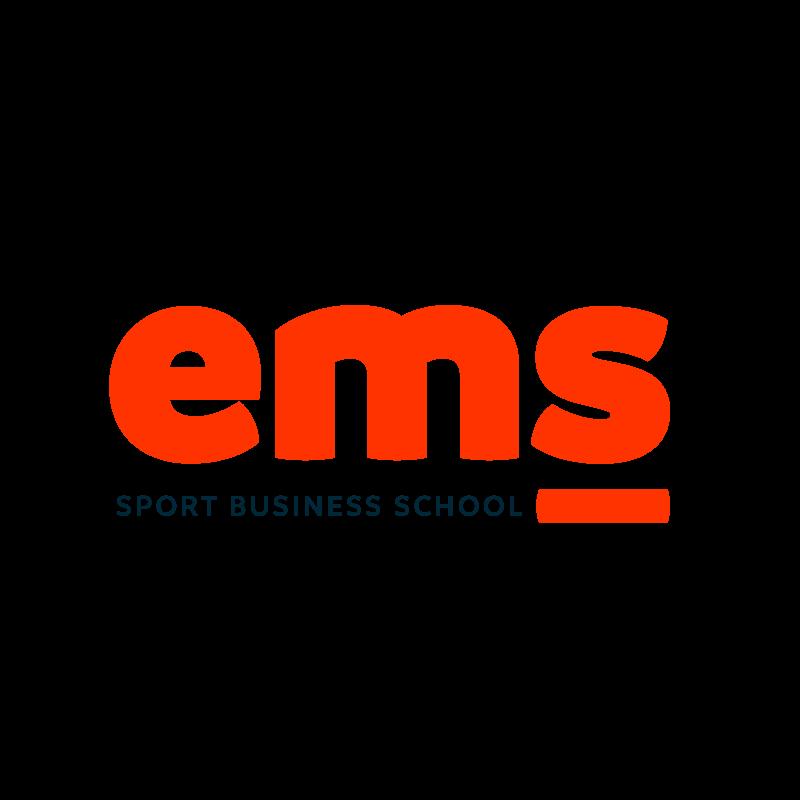 EMS Sport Business School