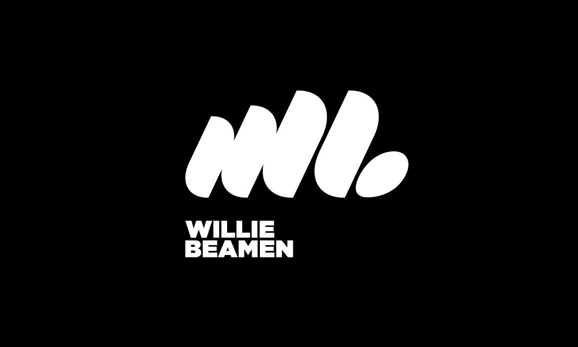 WILLIE BEAMEN