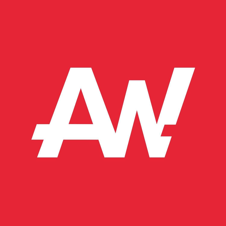 AutoWebbb
