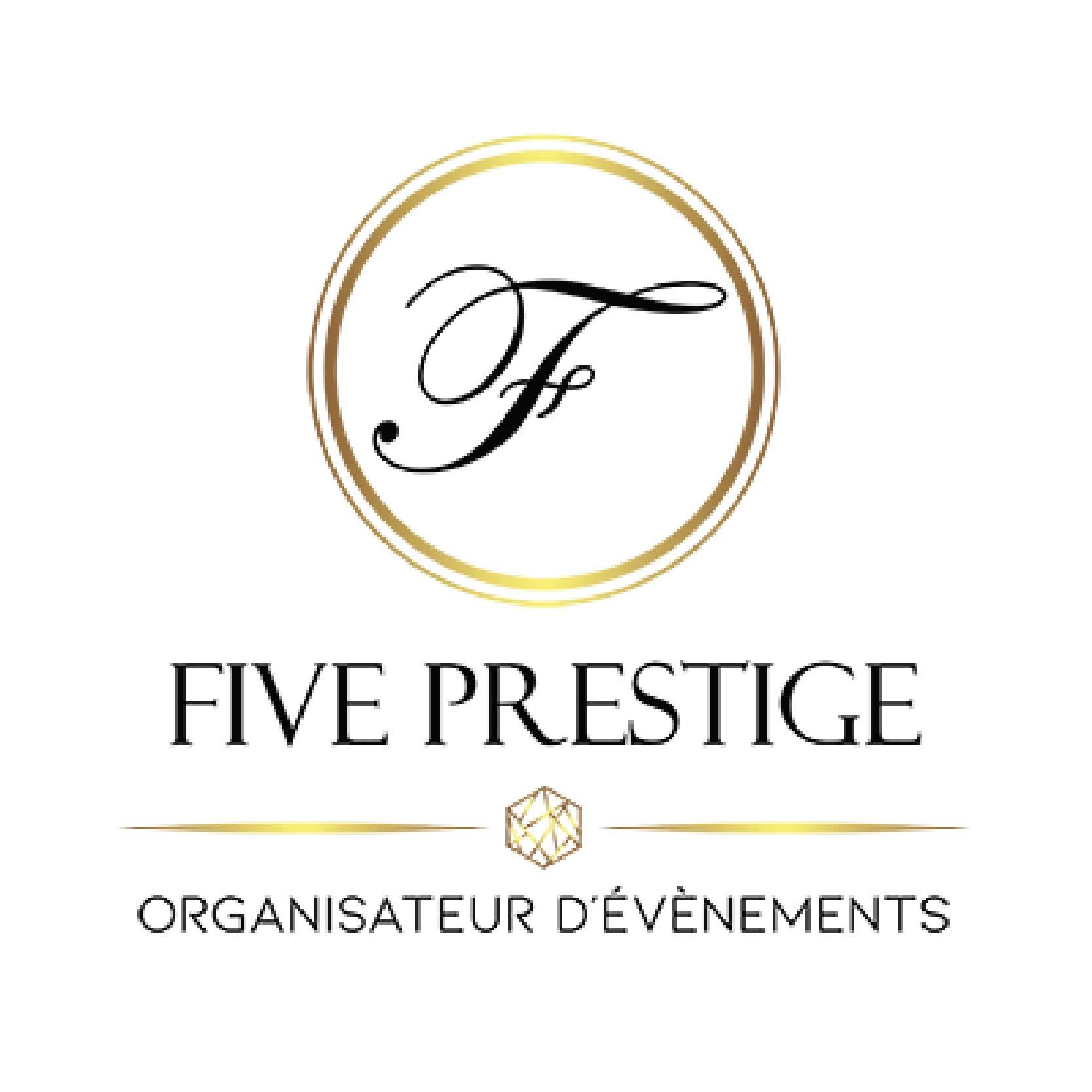 Five Prestige