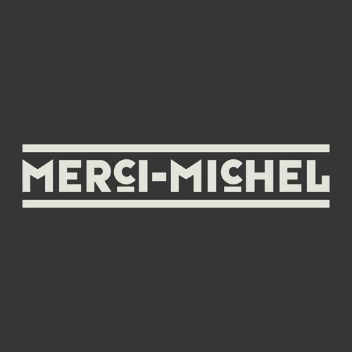 Merci-Michel