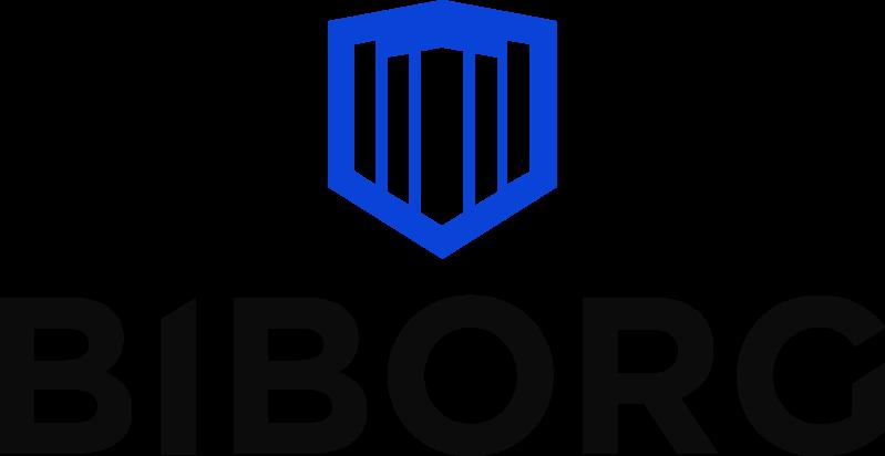 Biborg