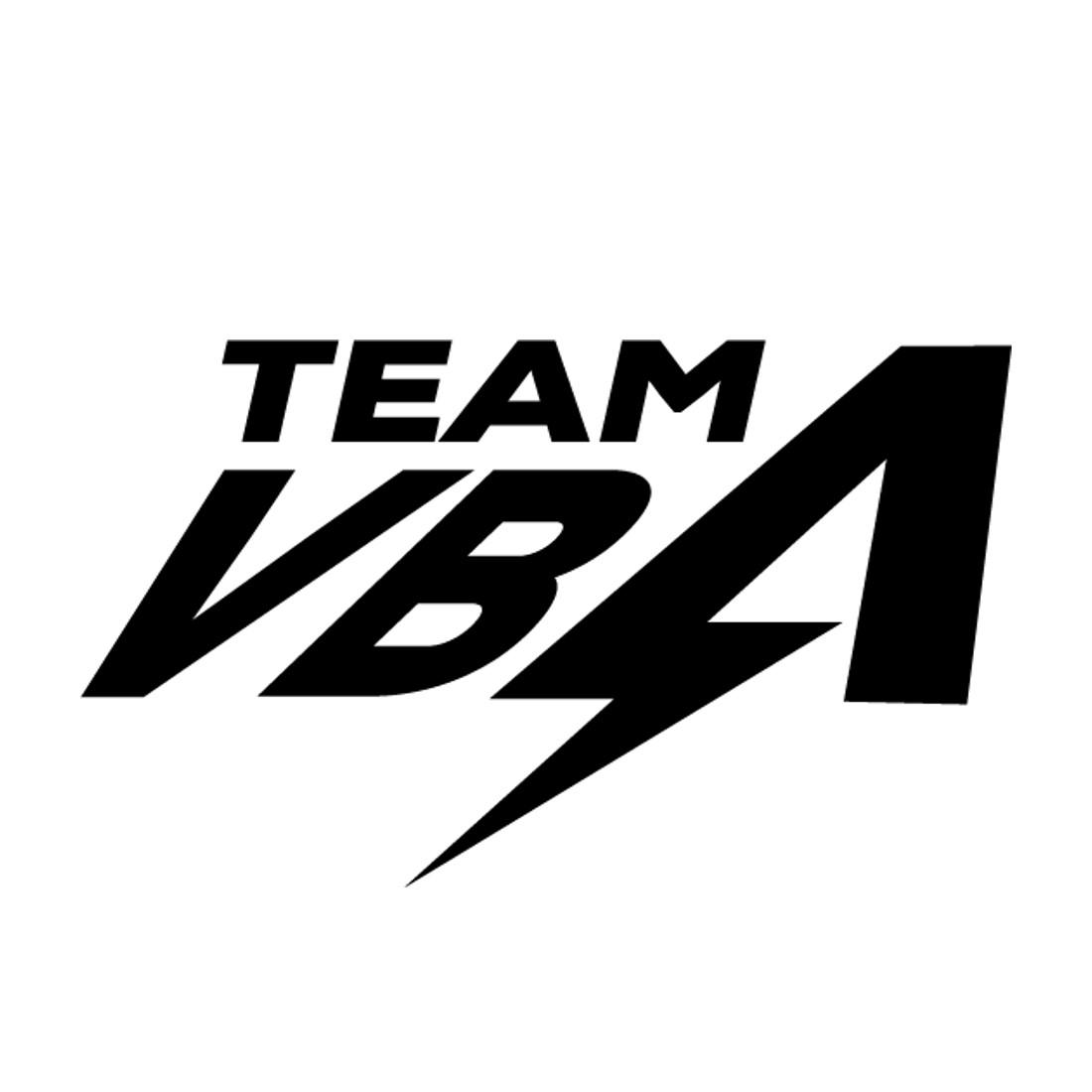 Team VBA