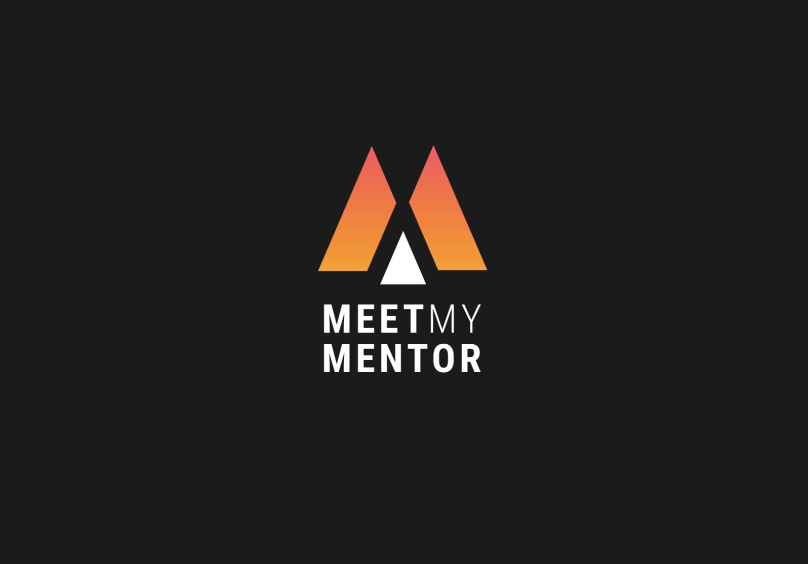 Meet My Mentor