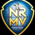 Nantes Rezé Métropole Volley