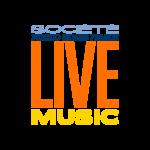 Société Pernod Ricard France Live Music