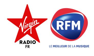 RFM - Virgin Radio