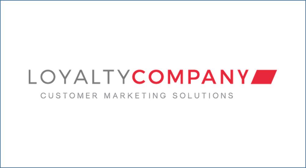 LOYALTY COMPANY / LE FIL