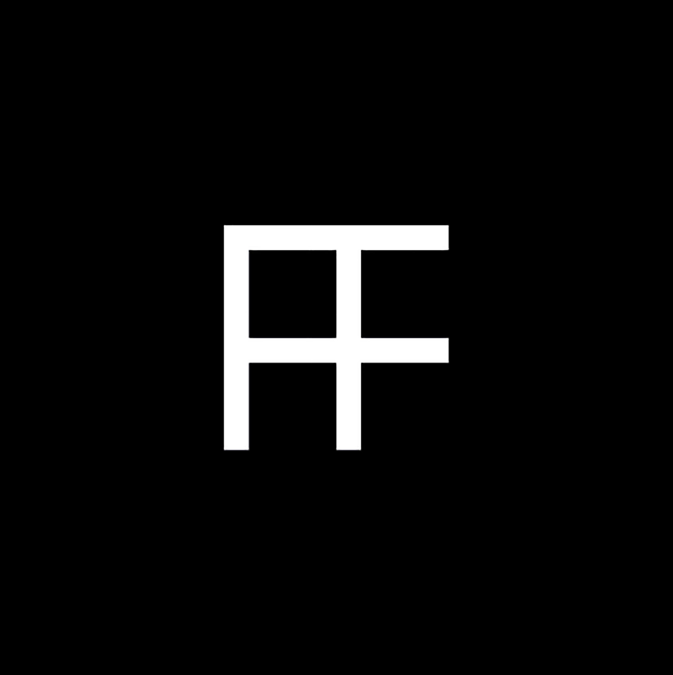 FRED & FARID Paris